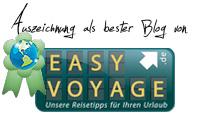 easy_voyage