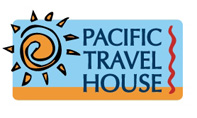 pacific_house_travel