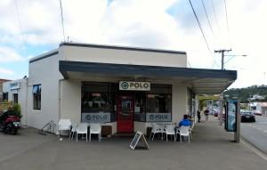 Polo1